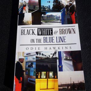 BlackWhiteBrownBlue