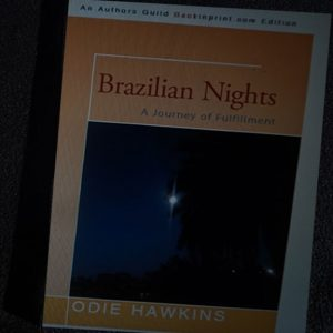 BrazilianNights