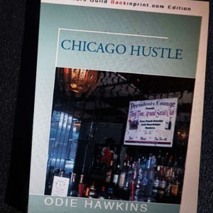 ChicagoHustle