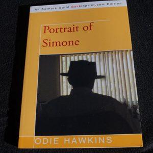 PortraitOfSimone