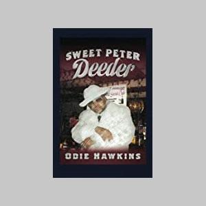 Sweet-Peter-Deeder
