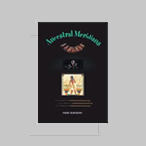 Ancestral-Meridans2