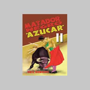 Matador-Negro-Azucar-II