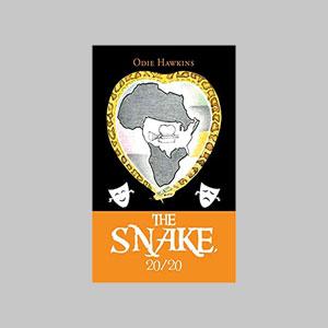 The-Snake